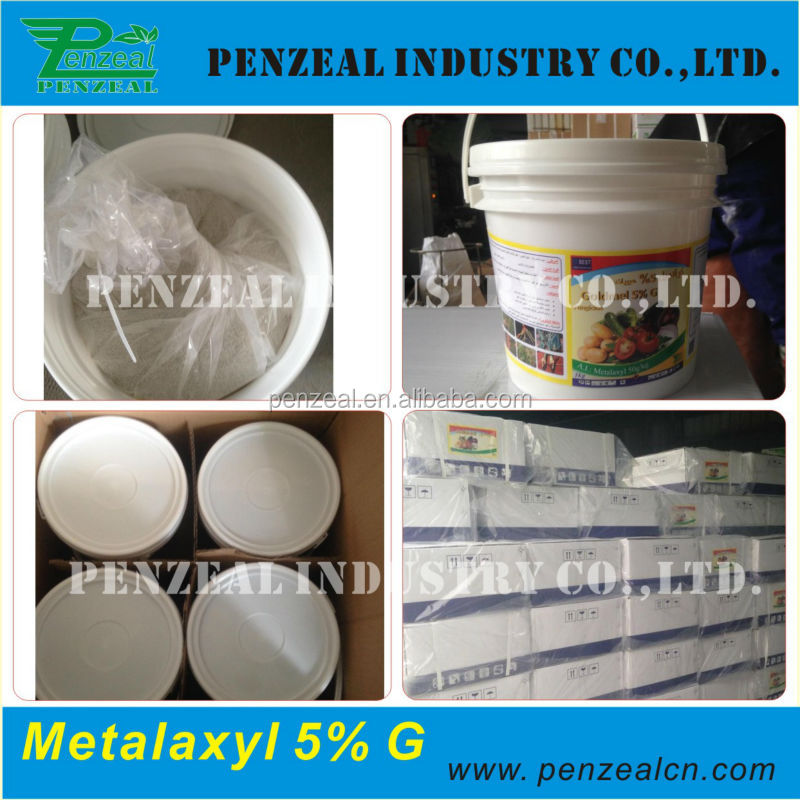 Metalaxyl 24%SL , 5%G, 25%WP/EC 98%TC, agrochemical fungicide 57837-19-1