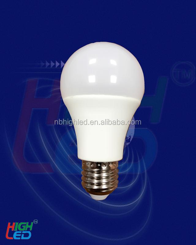 led e26 bulb 12v led e26 bulb 12v suppliers and at alibabacom