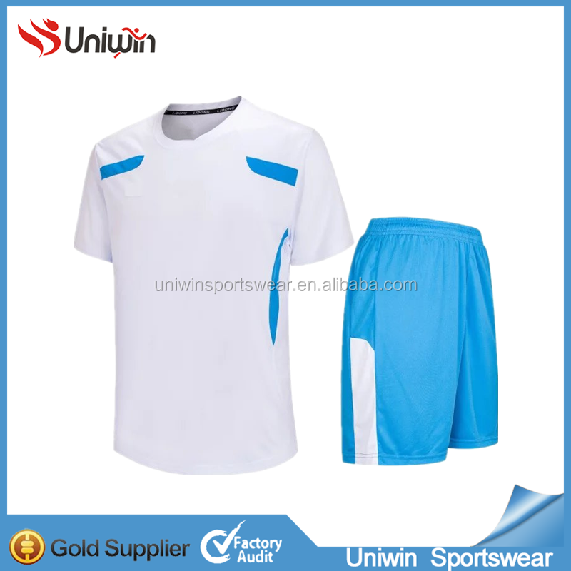 2017 18 custom made soccer kits football uniforms on sale