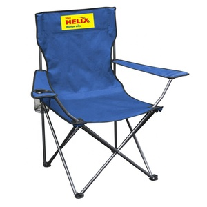 Wholesale Lawn Chairs, Suppliers U0026 Manufacturers   Alibaba