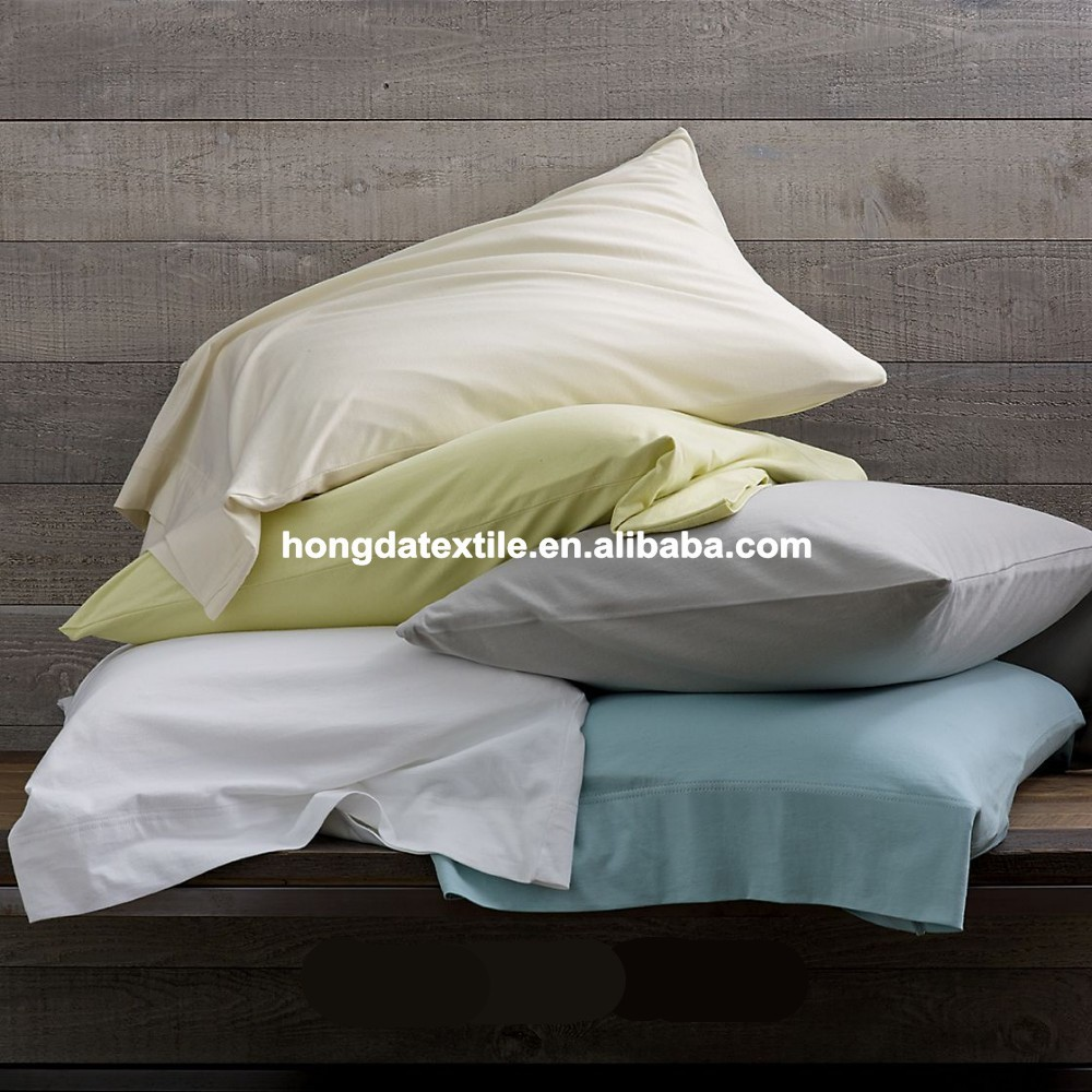 wholesale organic bamboo bedding set and bamboo bed sheets With buy bed sheets in bulk