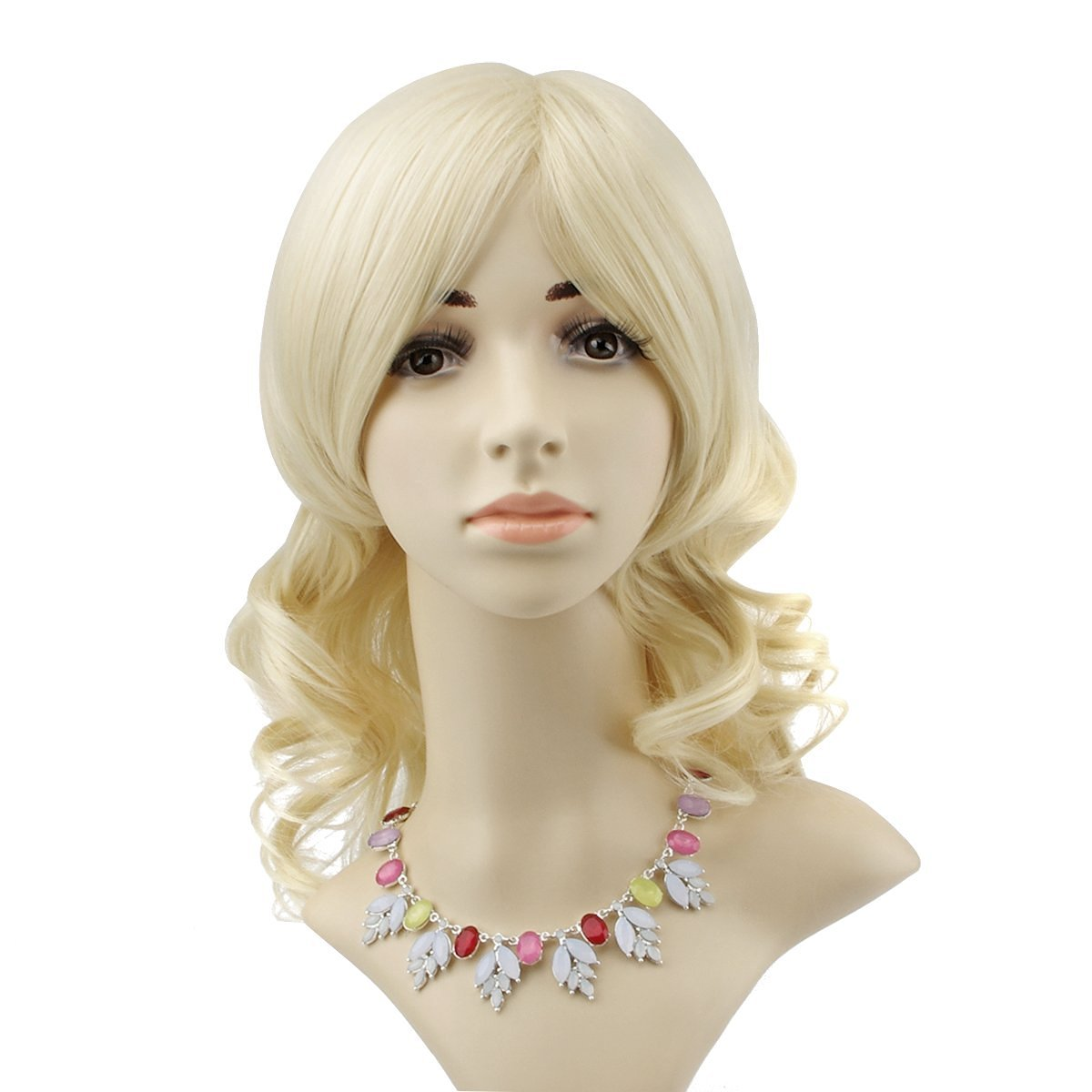 Cheap Girls Wigs For Kids Find Girls Wigs For Kids Deals On Line At Alibaba Com