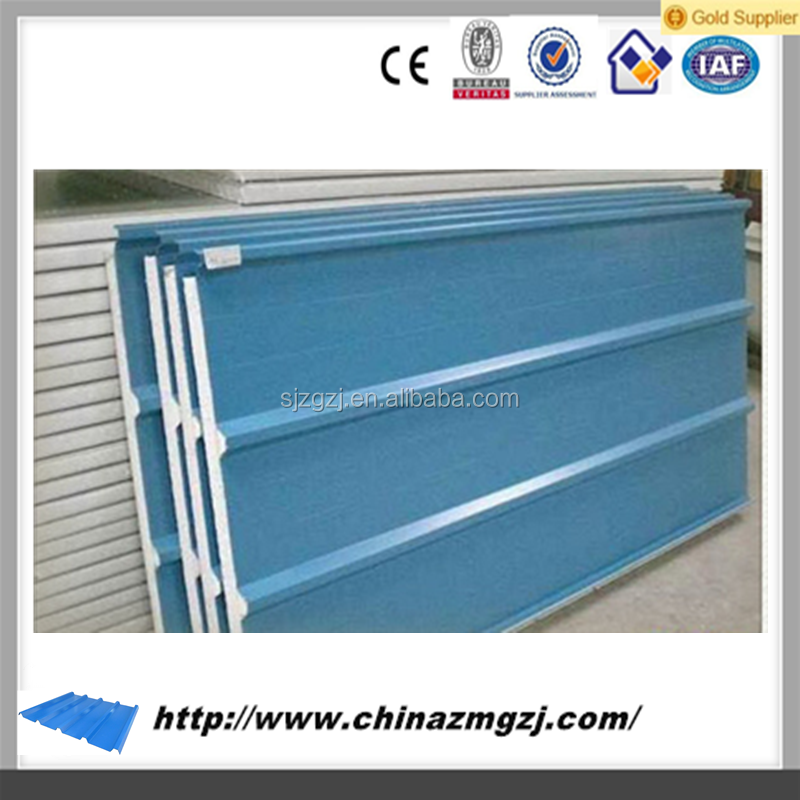 cheap sandwich panel cutter sandwich panel dwg