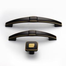 Superbe Kitchen Handles, Kitchen Handles Suppliers And Manufacturers At Alibaba.com