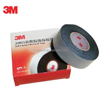 3m Brand 13# Semi-conductive Adhesive Tape / 3m Brand 13# Electrical Tape -  Buy Semi-conductive Adhesive Tape,Pvc Adhesive Tape,Adhesive Tape Product