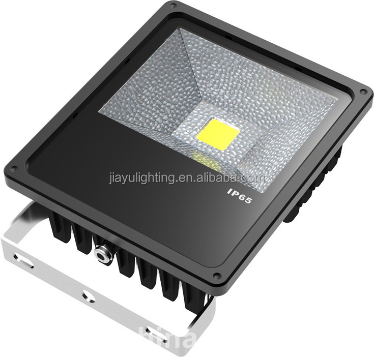 bright 400 watt led flood light 300w 400w 500w led flood light buy led flood lighting outdoor. Black Bedroom Furniture Sets. Home Design Ideas