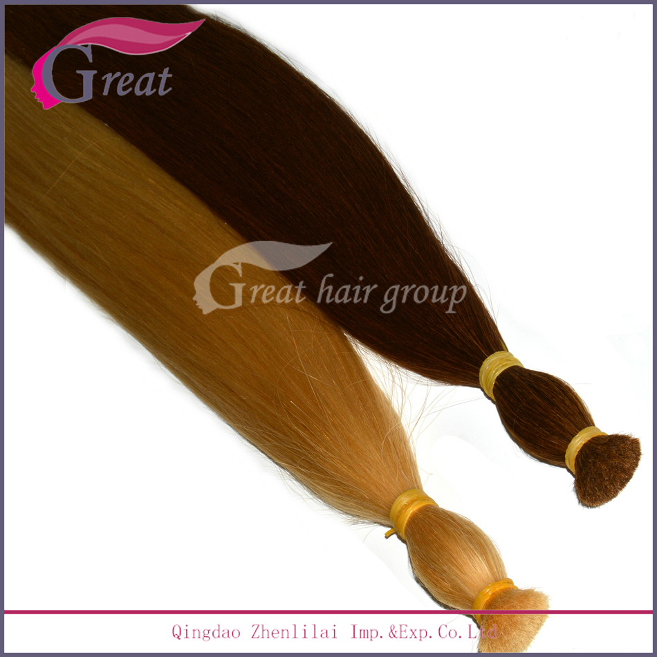 Hair extension carrying case hair extension carrying case hair extension carrying case hair extension carrying case suppliers and manufacturers at alibaba pmusecretfo Image collections