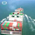 Logistic Service Ocean Freight Agency Agent Company Foshan Shipping