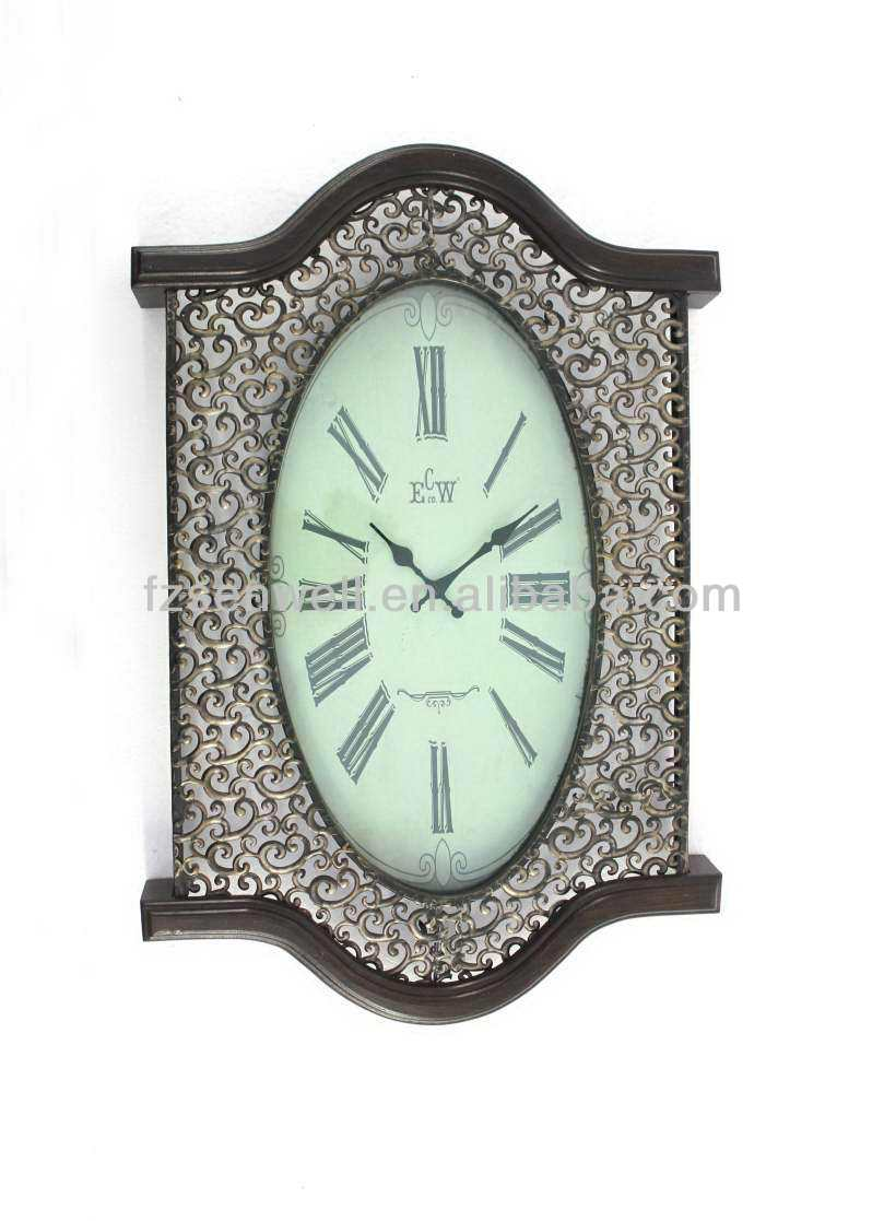 frame antique clock frame antique clock suppliers and at alibabacom