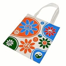 Folding Shopping Shoulder Grocery Bag Pouch Tote Handbag Reusable Bag
