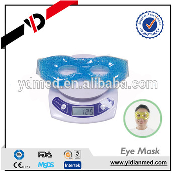 sleep mask, kao eye mask, sleeping gel eye masks