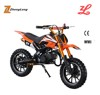 New chinese orion dirt bike brands 49cc body kits