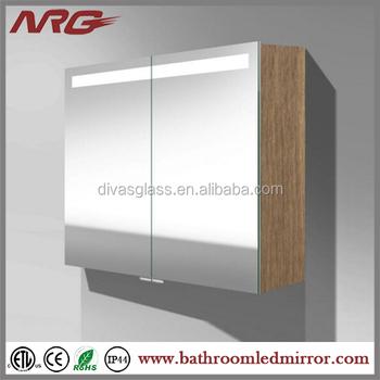 Modern 12 Inch Deep Bathroom Vanity cabinet. Modern 12 Inch Deep Bathroom Vanity Cabinet   Buy 12 Inch Deep