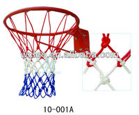 Kids basketball nets