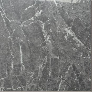 Hs649gn Ceramic Floor Tile 600x600 Hs Code From Brazil - Buy Ceramic ...