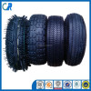 Qingdao China manufacturer 3.50-4 10 inch rubber wheel