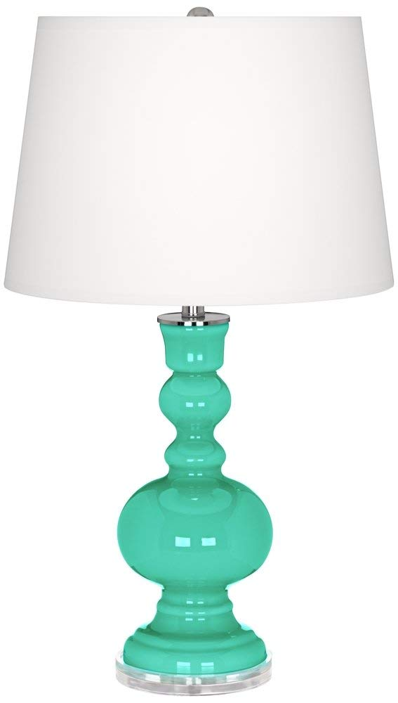 Cheap Turquoise Table Lamp Base Find Turquoise Table Lamp Base