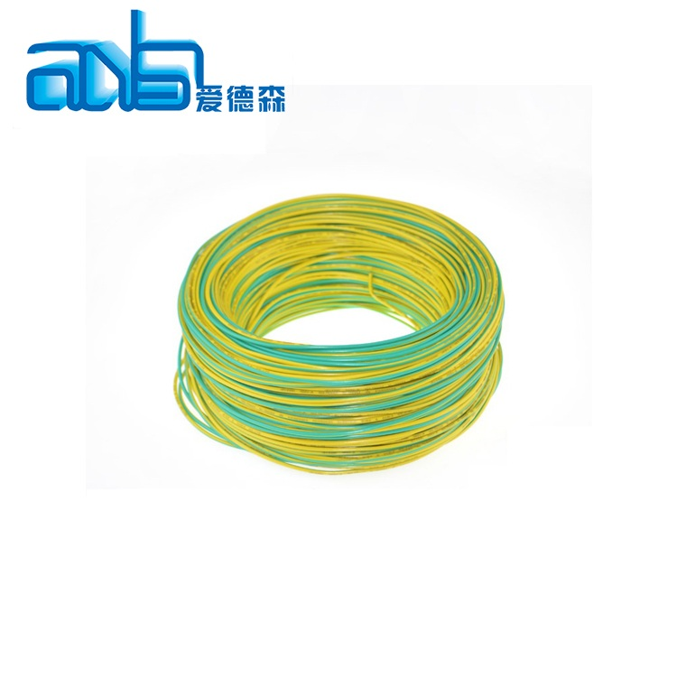 Flry-b Automobile Wire, Flry-b Automobile Wire Suppliers and ...