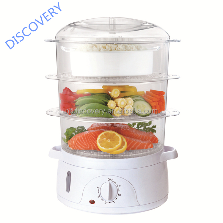 electric mini food steamer electric mini food steamer suppliers and at alibabacom