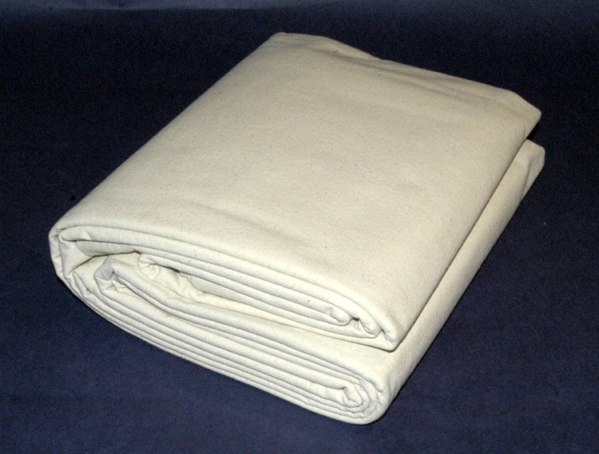 Pakistan Cotton Canvas Fabric Pakistan Cotton Canvas Fabric Manufacturers and Suppliers on Alibaba.com & Pakistan Cotton Canvas Fabric Pakistan Cotton Canvas Fabric ...