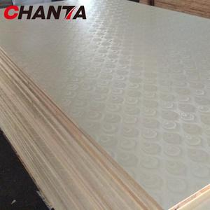best quality melamine faced plywood for furniture making