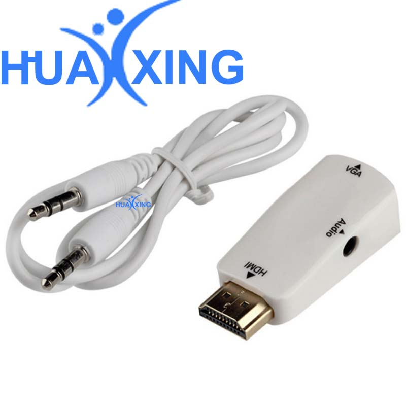 Kabel Free, Kabel Free Suppliers and Manufacturers at Alibaba.com