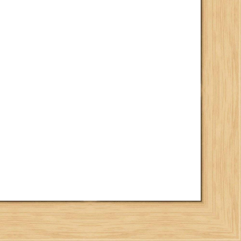 Cheap Natural Wood Frame Mirror Find Natural Wood Frame Mirror