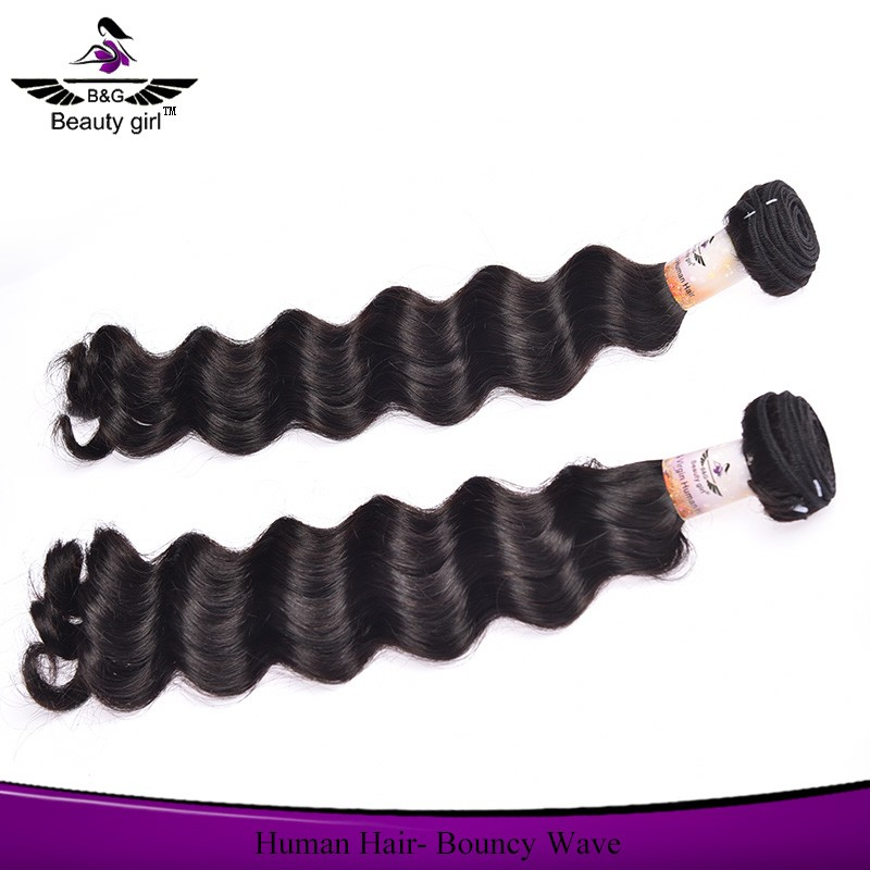 Wholesale virgin peruvian human hair weaves pictures highlighted hair weave