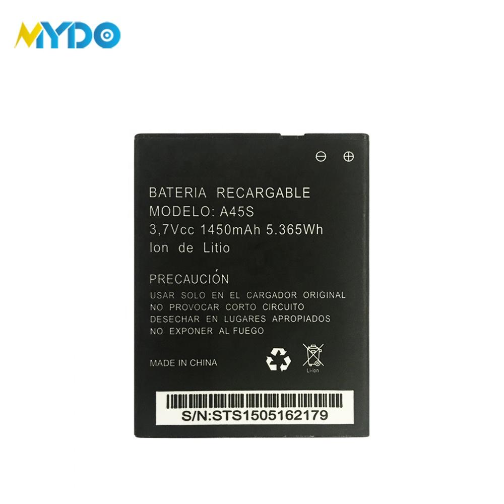 Cargador para Samsung digimax nv3 nv7 NV 3 7