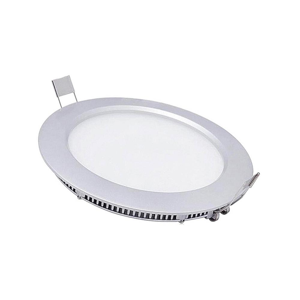 светодиодные светильники тонкие купить