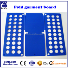 1a1f8d7f China Shirt Board, China Shirt Board Manufacturers and Suppliers on  Alibaba.com