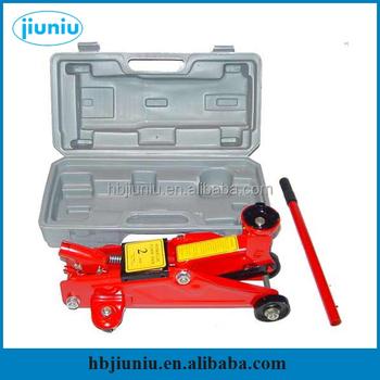 Allied Floor Jack Parts, Hydraulic Floor Jack
