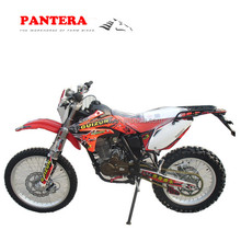 PT250-X6 High Speed 2015 New Design Exclusive Dealing Wholesale Motorcycle Prices