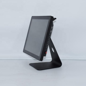 fashion touchscreen all in one pos hot sale retail system pos machine 15 inch pos system