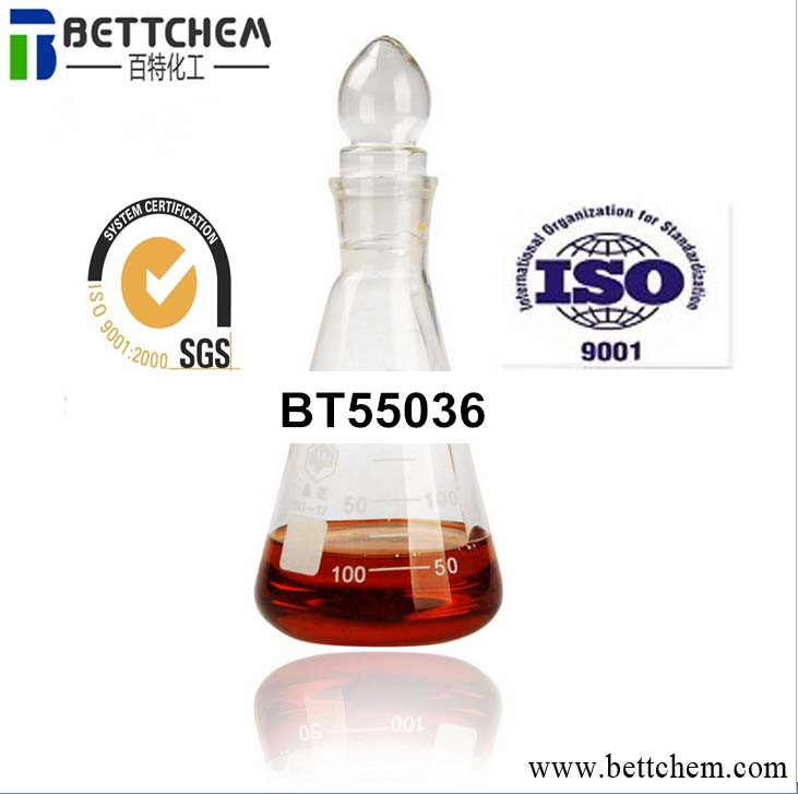 Motorölzusatz BT5036 Ashless Hydraulic Oil