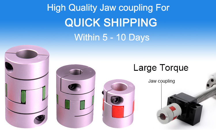 Wholesale Aluminum Oldham Coupling With Keyways - Buy Shaft Coupling  Keyway,Spline Shaft Coupling,Aluminum Oldham Coupling With Keyways Product  on