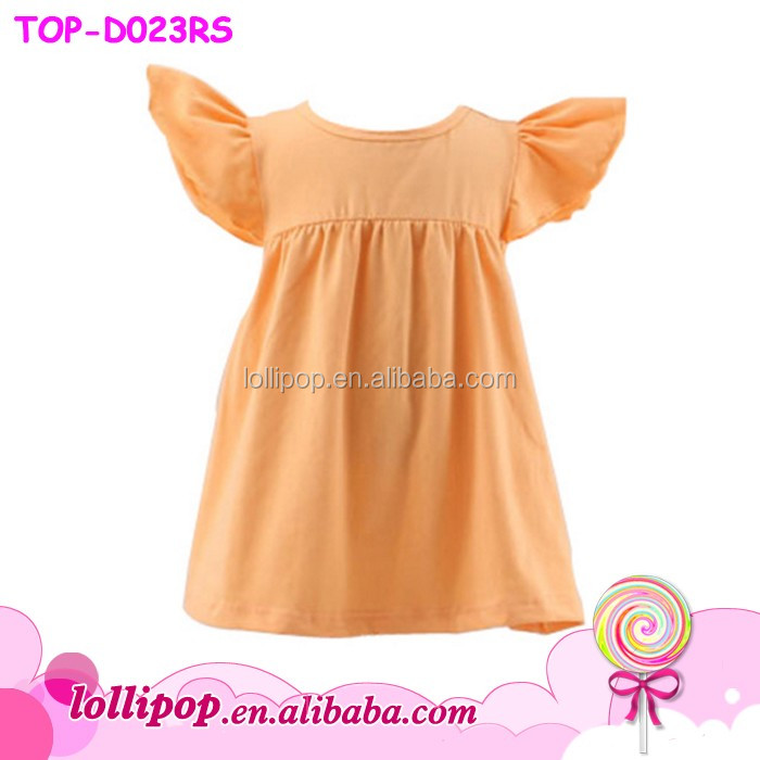 53a698c77 Girls Frock Design Pictures - Baby Girls Fancy Pearl Lap Dresses In ...