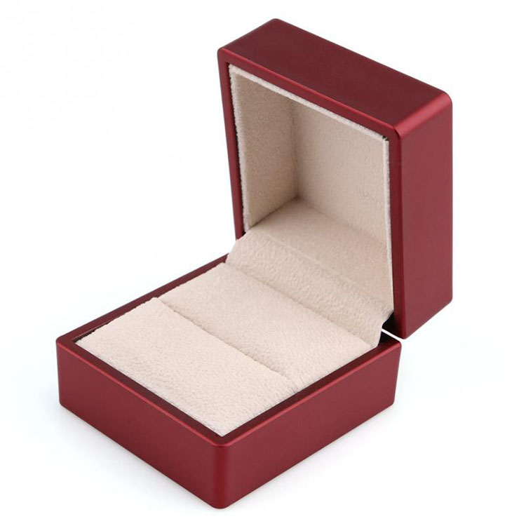 Custom Ring Box Custom Ring Box Suppliers and Manufacturers at Alibaba.com  sc 1 st  Alibaba & Custom Ring Box Custom Ring Box Suppliers and Manufacturers at ... Aboutintivar.Com