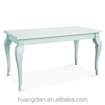 Wooden Coffee Table Ethiopian Furniture Restaurant Chairs And Tables Buy Wooden Coffee Table