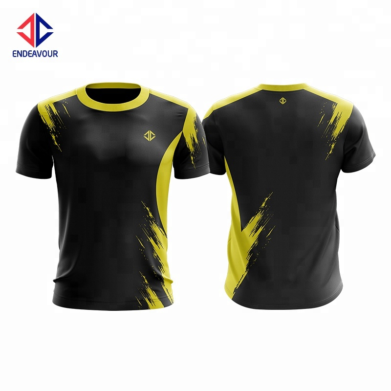 e84f4a04 China Sublime Printed Tshirt, China Sublime Printed Tshirt Manufacturers  and Suppliers on Alibaba.com