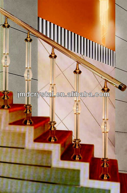 Exterior Wood Stairs, Exterior Wood Stairs Suppliers and ...