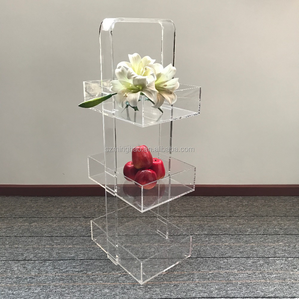 List Manufacturers of Acrylic Shower Caddy, Buy Acrylic Shower Caddy ...