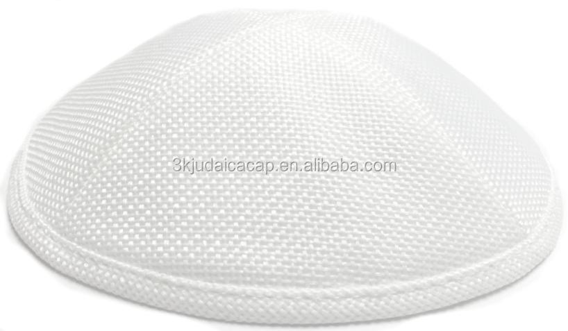 Finden Sie Hohe Qualität Kippot Hersteller und Kippot auf Alibaba.com