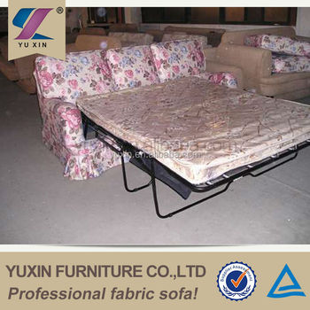 High Quality Fabric Folding Sofa Bed With Mattress Buy Sofa Bed With Mattress Fold Down Sofa