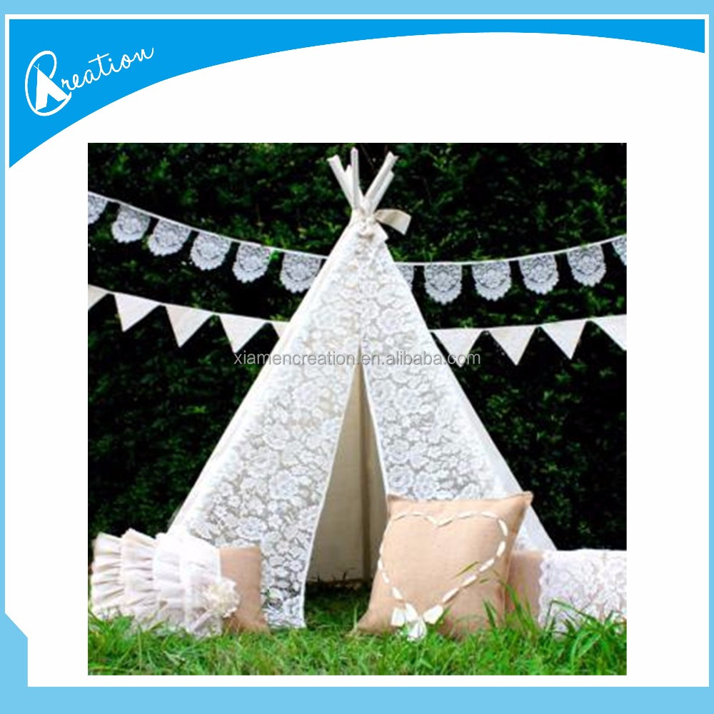 sc 1 st  Alibaba & Kids Pop Up Teepee Tent Wholesale Kids Suppliers - Alibaba