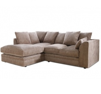 Korean Style Sofa/chaise Lounge 3 Seater Corner Sofa With Chaise Lounge -  Buy Korean Style Sofa,Chaise Lounge,3 Seater Corner Sofa With Chaise Lounge  ...