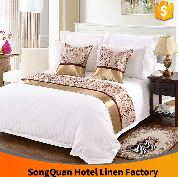 Horse Bedding Sets, Horse Bedding Sets Suppliers and Manufacturers ...