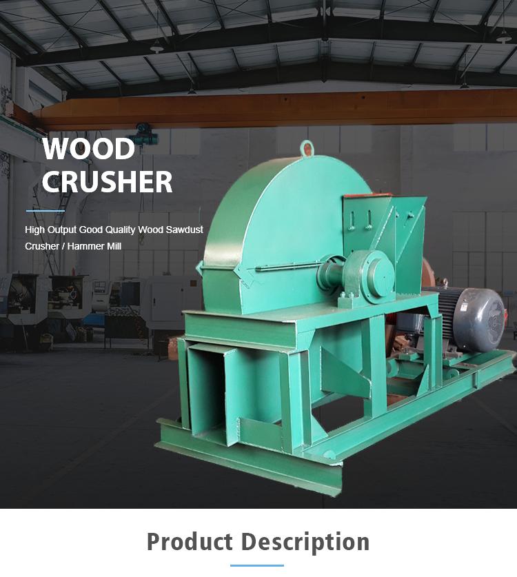 Model 420 düşük fiyat odun Tıraş Makineleri / tıraş makinesi