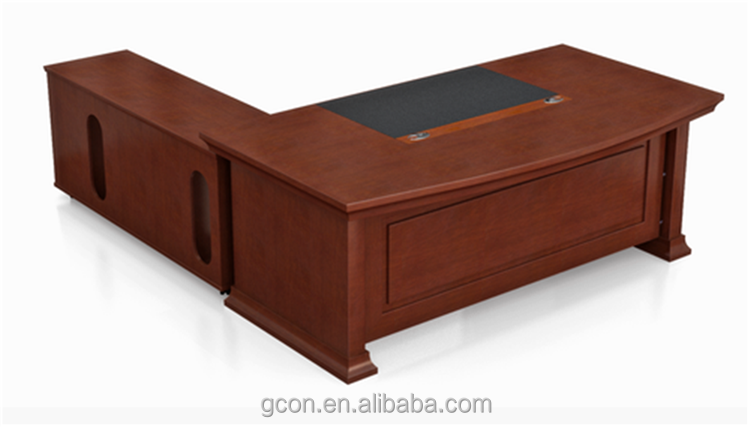 China Rubber Wood Furniture Malaysia, China Rubber Wood Furniture Malaysia  Manufacturers and Suppliers on Alibaba