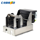 Economic and Reliable kiosk auto cutter thermal printer for wholesale
